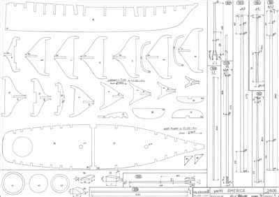 row boat kits puzzle pirates secret pond boat plans free favorite plans