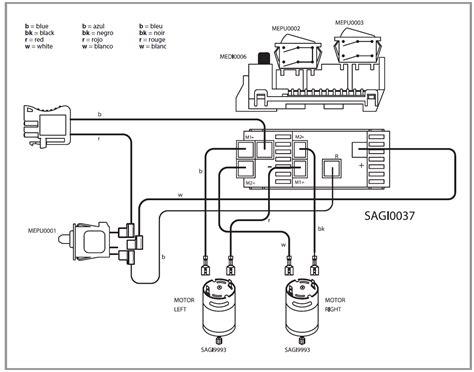 deere 6x4 gator wiring diagram free engine