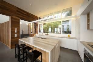 Home Interior Architecture Home Interior Design Kitchen And Bathroom Designs