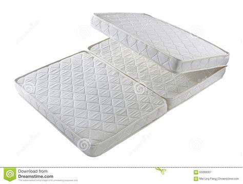 faltbare matratze dänisches bettenlager colch 227 o dobr 225 vel foto de stock imagem 63399007