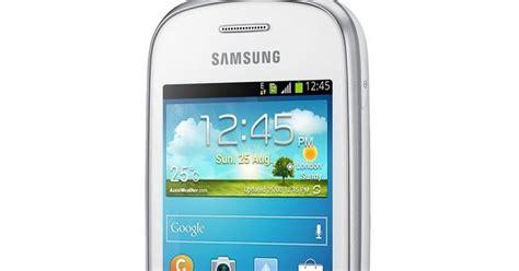 Hp Samsung Android Murah Dibawah 2 Juta 7 hp samsung android jelly bean murah harga dibawah 2 juta