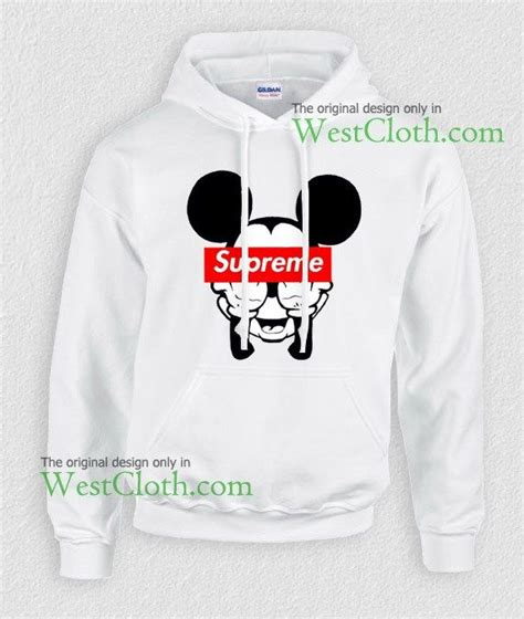 where can i find supreme clothing 17 best ideas about supreme hoodie on