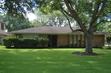 House Plans Rancher exterior fancy ranch house curb appeal design ideas with