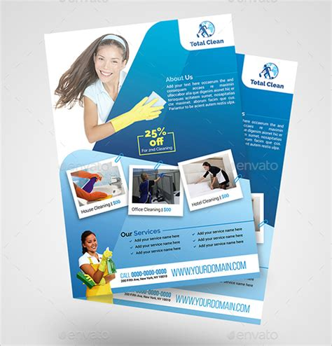 30 Office Flyer Templates Free Word Design Templates Office Flyer Templates