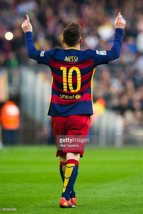 lionel messi fc barcelona biography lionel messi getty images