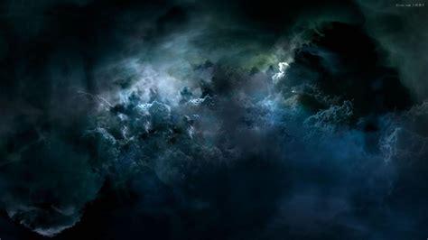 星空图片下载 星空手机图片大全 唯美 蓝色的星空图片 晚上的星空图片下载 唯美星空图片高清 星空的图片大全高清