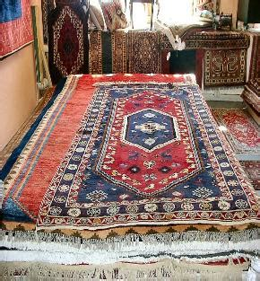 Rug Stores In Nashville Tn by Rug Sale Interesting August D Employee Sale U Home Grown