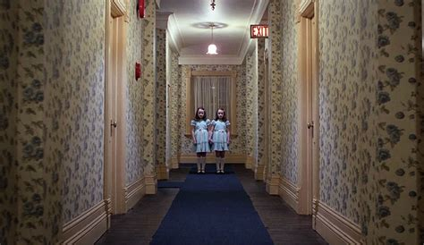 is the book room based on a true story is the book room based on a true story stay at a real haunted hotel for a creepy or