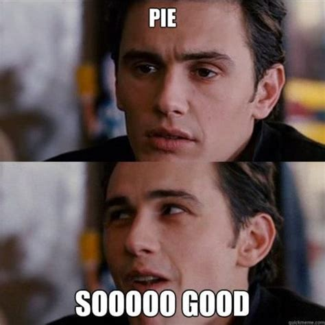 James Franco Meme - 104 best images about spider man harry osborn on pinterest