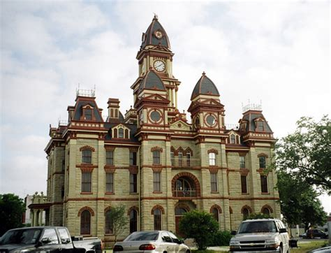 Caldwell County Court Records Caldwell County Familypedia Fandom Powered By Wikia