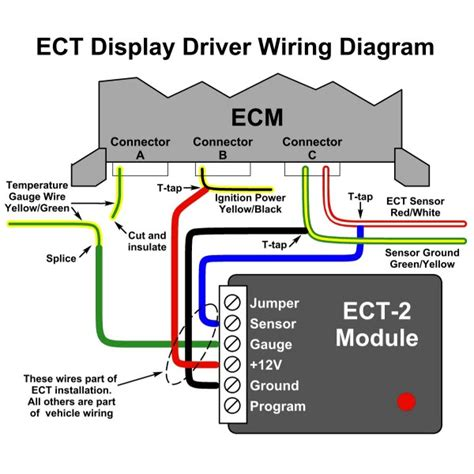 honda s2000 radio wiring diagram wiring diagram 2018