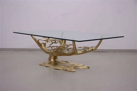 brass coffee table with glass top brass coffee table with glass top unique thelightlaughed com