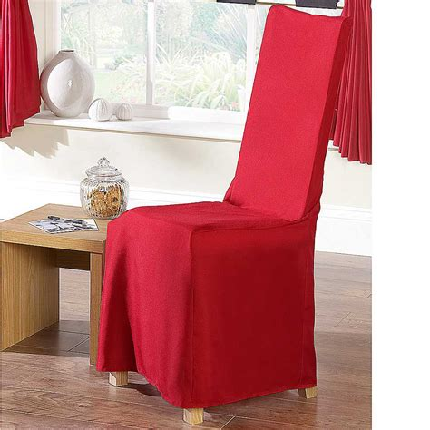 kohls dining chair pads dining room chair slipcovers kohls