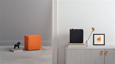 Minimalist Computer Speakers by 100 Minimalist Speakers Amazon Com Sugr Cube