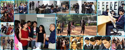 Lse Mba Class Profile by Mba Event Bangalore Mba Admissions Events In Bangalore Isme