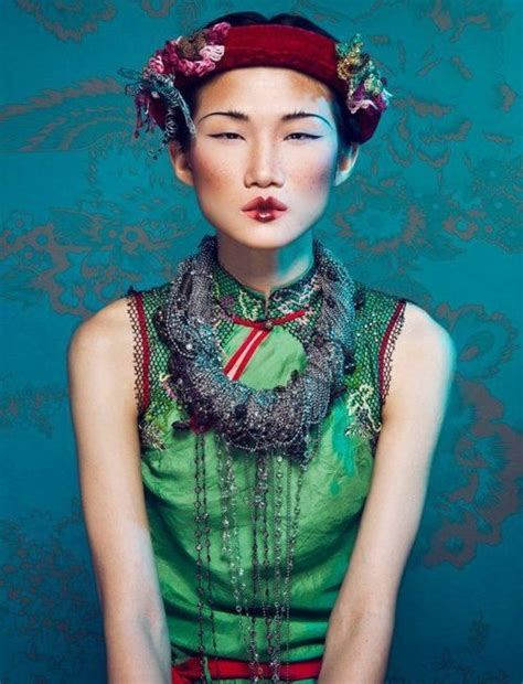 by asia image inspiration pinterest asia and photos 167 best images about asian inspiration on pinterest