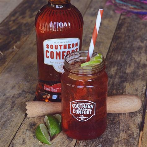 Southern Comfort And Dr Pepper by 1000 Images About Southern Comfort On