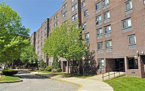 haynes house housing portfolio madison park development corporation