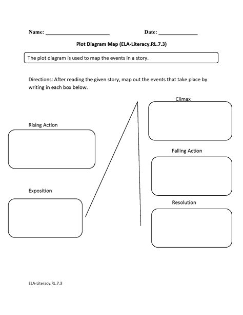 diagram worksheets 4th grade 13 best images of worksheets grade 3 theme 4th grade math addition and subtraction worksheets