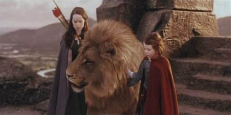 Facts About Narnia The The Witch And The Wardrobe by Narnia The The Witch And The Wardrobe Characters