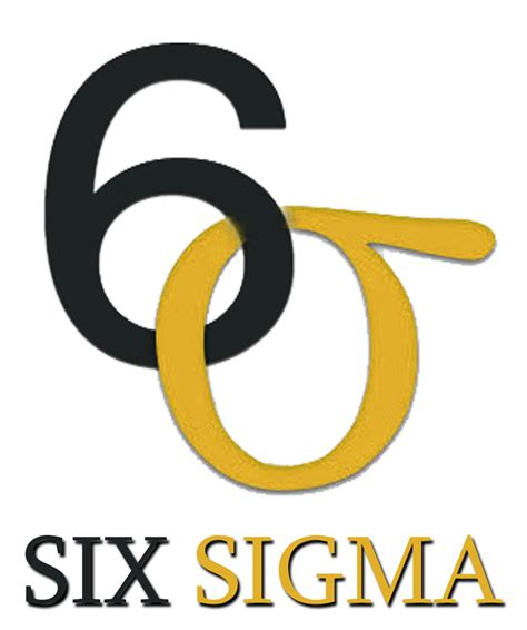 Sixse Imag | six sigma logo www pixshark com images galleries with