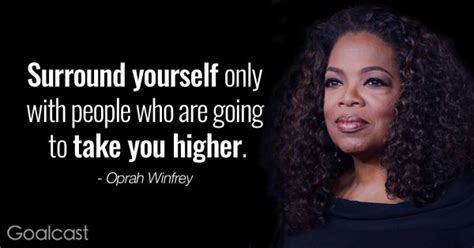 oprah winfrey quotes images 72 famous oprah winfrey quotes and quotations gallery