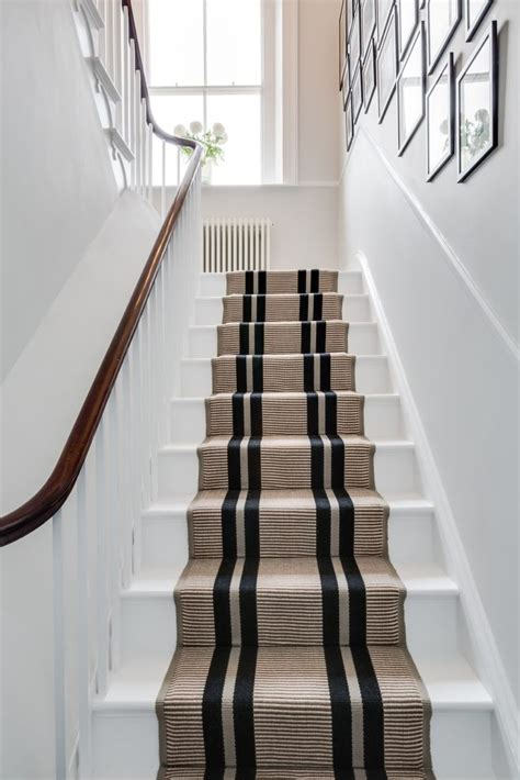 Which Carpet For Stairs - 20 best ideas of rug runners for stairs