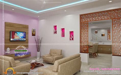 kerala homes interior design photos tag for kerala house interior ceiling com designing a