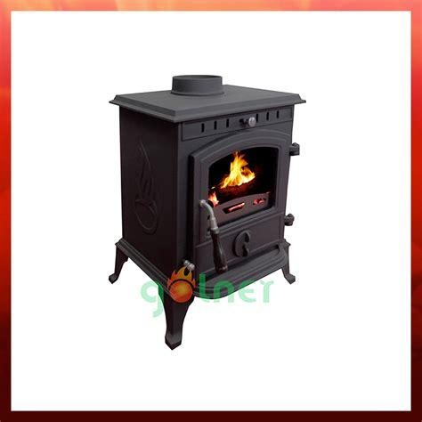 was ist der unterschied zwischen recamiere und ottomane cast iron wood burning stove crescent cast iron wood
