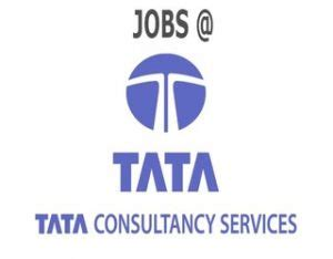 Tcs Recruitment Process For Mba Freshers by Tcs Walkin For Freshers Exp Jobsdestiny