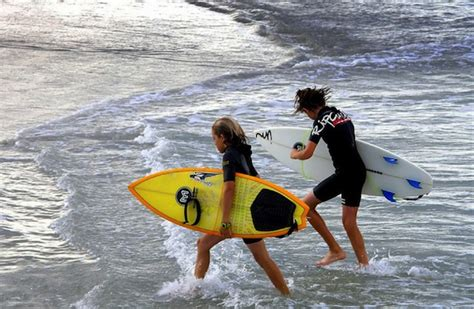 young life couch surf get your kids off the couch and into the water surfer dad