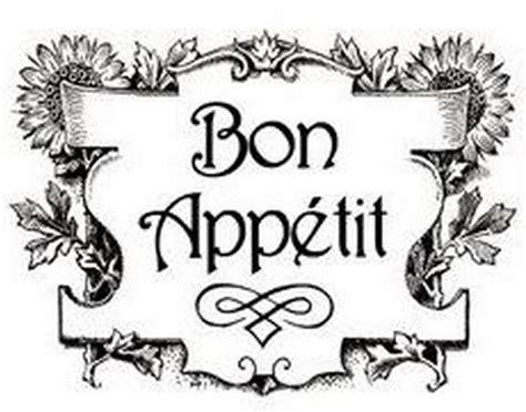tobi fairley bon appetit pinterest preview
