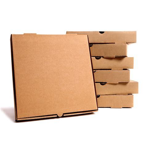 511 Paket Black Green Box Exclusive pizza box vectors photos and psd files free