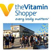 the vitamin shoppe black friday 2018 babybear s freebies sweeps and more the vitamin shoppe free goodie bag 11am 2pm
