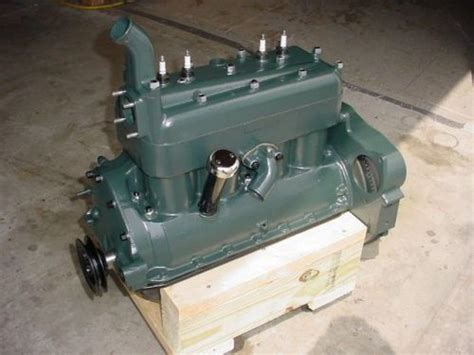 Ford Engines For Sale by Complete Engines For Sale Page 55 Of Find Or Sell