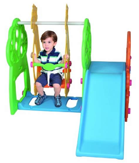 kids slides and swings best children s slides and swings