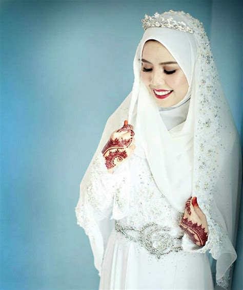 design gaun hijab 554 best images about hijab on pinterest
