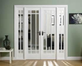 Blinds Fitted Into Window Frame Innent 252 Ren Mit Zarge Bilder Und Anleitung