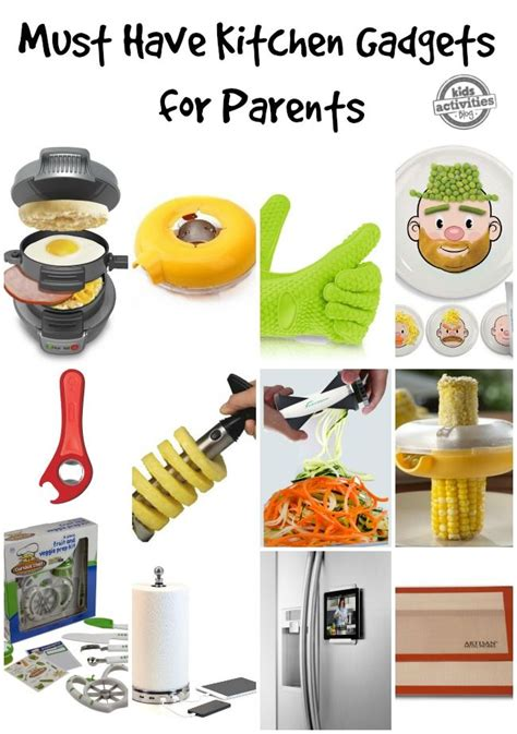kitchen gadgets must have 1000 ideas about must have kitchen gadgets on pinterest