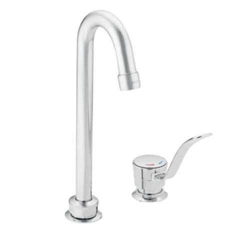 Prep Sink Faucets by 17 Best Images About Bar Prep Sinks And Faucets On