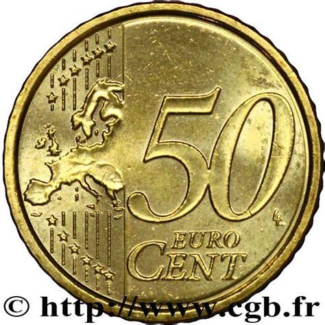 50 buro cent 50 cent benedictus xvi 2nd map vatican city
