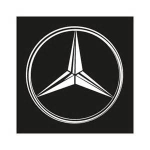 Mercedes Vector Logo Mercedes Logos In Vector Format Eps Ai Cdr Svg