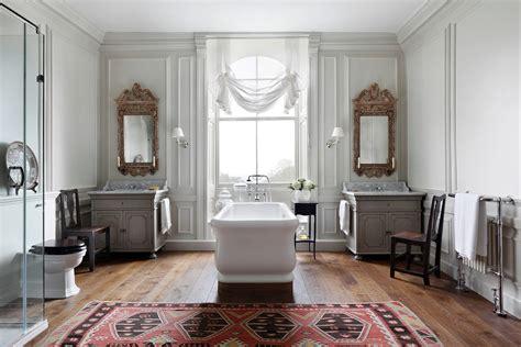interior designers  decorators  britain