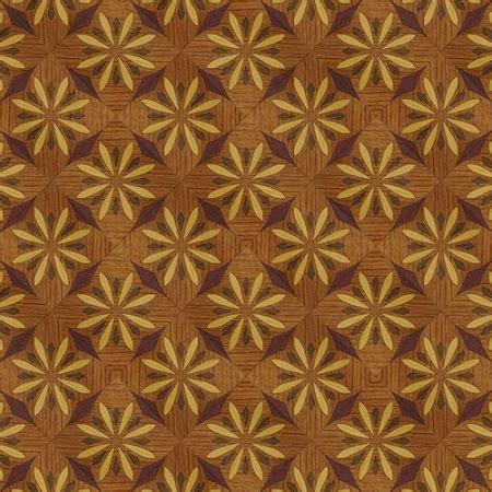 Boghog Wood Marquetry Kit Art