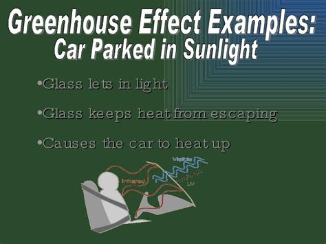 Greenhouse Effect Essay In by Get Someone Write My Paper Impacts Of The Green House Effect Mfawriting760 Web Fc2