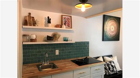 cheapest apartments the cheapest apartment rentals in raleigh right now