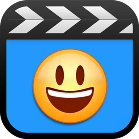 film cut emoji emoji pop 57 fcpx animated emojis