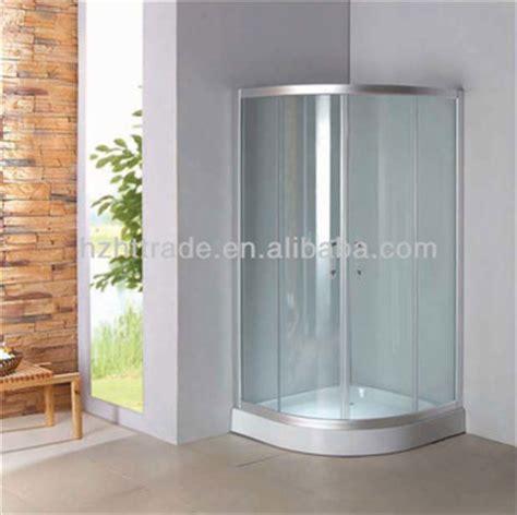 cheap shower bath bathroom cheap tempered glass bath shower cubicle bath