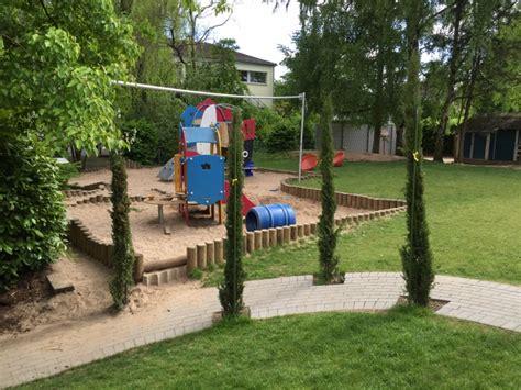 Der Alte Garten Eichendorff Interpretation by Startseite