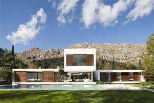 modern home images contemporary houses residences e architect